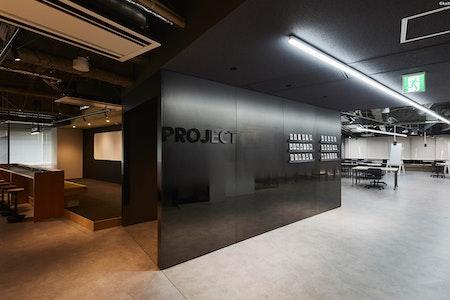 Japan Digital Design, Inc. のサムネイル