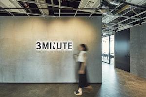 組織の世界観を体現するオフィスデザイン のサムネイル